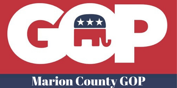 Marion County GOP